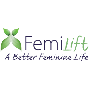 Skinlogic Brands - Femi Lift
