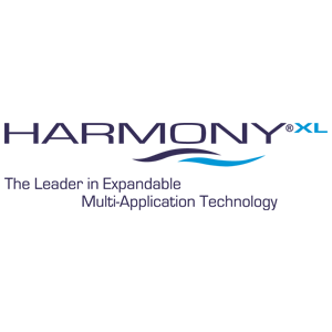 Skinlogic Brands - Harmony xl