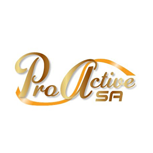 Skinlogic Brands - ProActive SA
